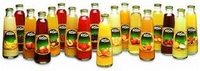 Looza jus d orange krat 24x0,20 ltr