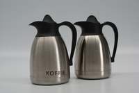 huur koffie thermos kan 1,50 ltr