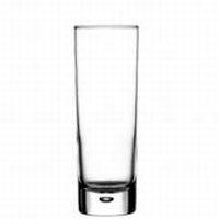 Huur longdrink glas bubble 29 cl.