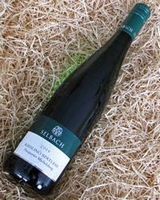 Selbach riesling  fles 1,00 ltr