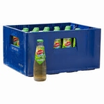 lipton ice tea pure green 28x0,20