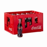 coca cola light 24x0,20